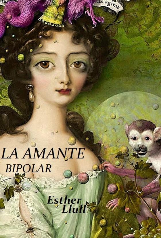 La amante bipolar