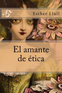El_amante_de_ética_Cover_for_Kindle